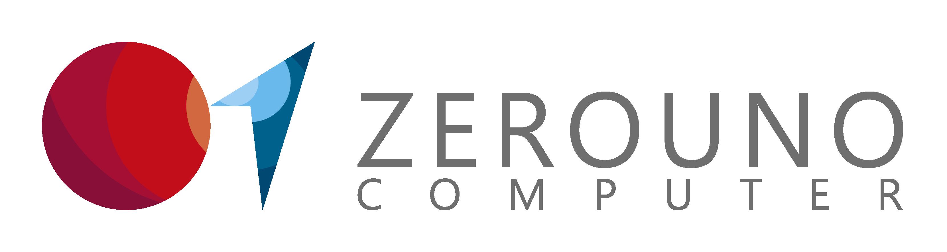 zerouno_07